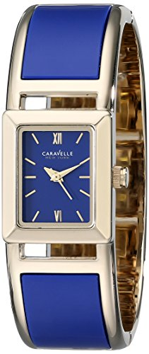 Caravelle New York Women