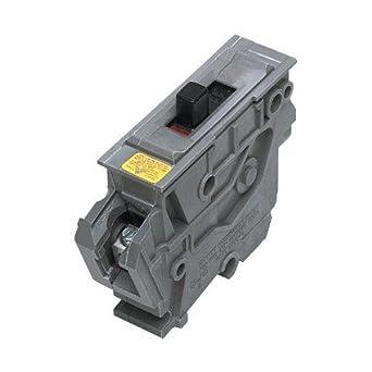 WA15 WADSWORTH 15 Amp Circuit Breaker 1 15A Single Pole A15 120//240 Volt WA-15