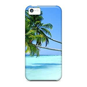 Iphone Cases New Arrival For Iphone 5c Cases Covers - Eco-friendly Packaging Black Friday