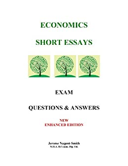 nyu short answer essays Sample business school admissions essays accepted by stern and nyu for sample mba admissions essays multiple requests with short turnaround.