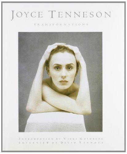 Joyce Tenneson: Transformations