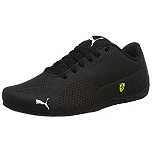 PUMA SF Drift Cat 5 Ultra, Sneakers Basses Mixte