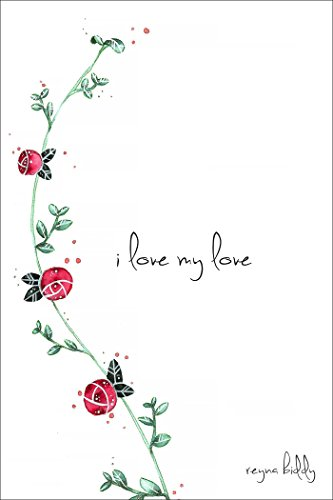 [E.B.O.O.K] I Love My Love [R.A.R]