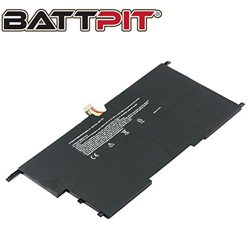 Battpit™ Laptop/Notebook Battery Replacement for Lenovo ThinkPad X1 Carbon 4th Gen 20FB005WUS (3040mAh / 45Wh)