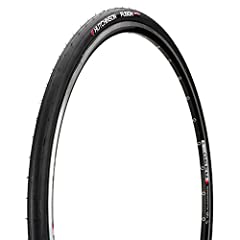 The Hutchinson 3 SE is a versatile, high performance clincher that offers race-ready advantages for the everyday rider. Weighing in at just 210g, this clincher uses a triple compound construction with a harder compound in the center to lower ...