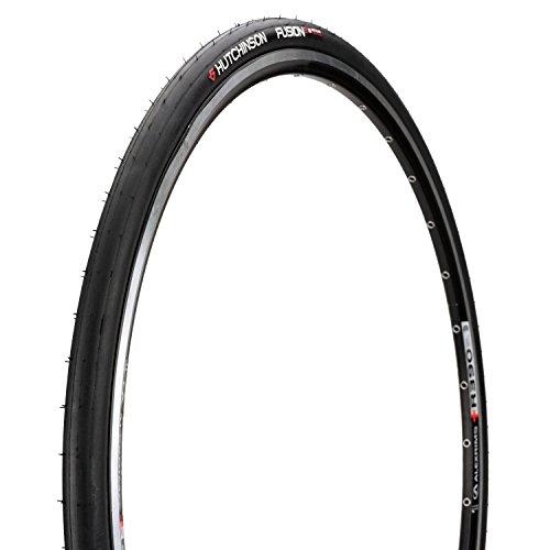 (Hutchinson Fusion 3 SE Road Tire 25 BLACK)