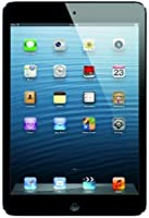 Apple iPad Mini FD528LL/A - MD528LL/A (16GB, Wi-Fi, Black) (Refurbished)