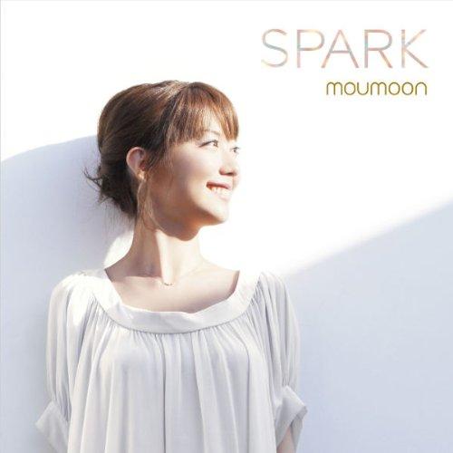 Amazon | SPARK | moumoon | J-P...