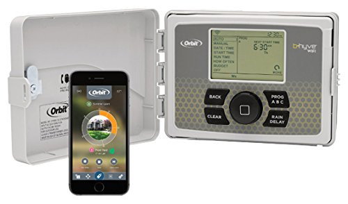 Orbit-57946-B-hyve-IndoorOutdoor-6-Station-WiFi-Sprinkler-System-Controller