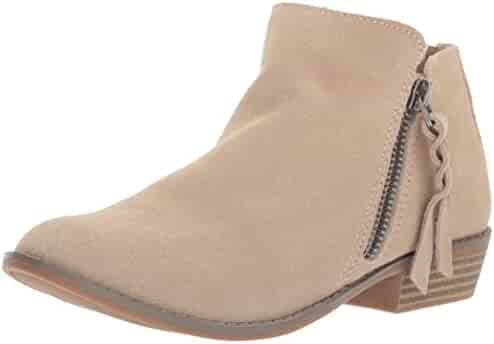 Dolce Vita Kids' Sia Ankle Boot