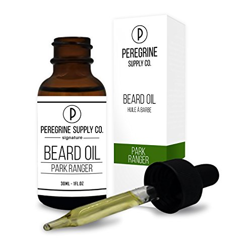 dream beard oil - 8
