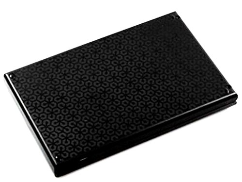 Price comparison product image TSXY Foldable Folding Bluetooth Wireless Keyboard for Iphone Ipad Smartphone Sony PS3