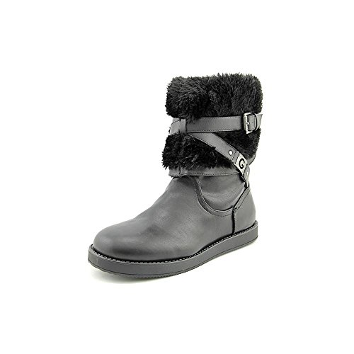 Black Women By Boot Winter Guess Alta2 US G 6 pSYqWcA