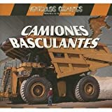 Camiones Basculantes, Jim Mezzanotte, 0836859855