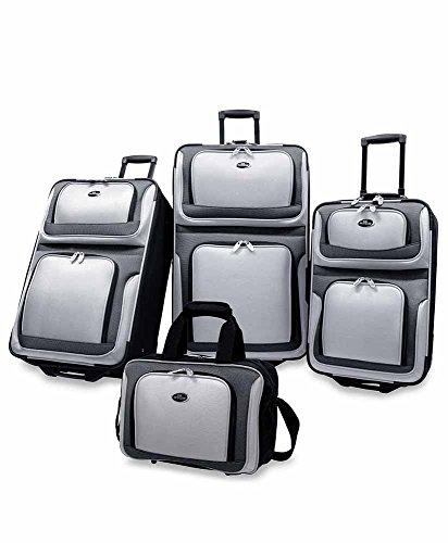us-traveler-new-yorker-4-piece-luggage-set-expandablechar