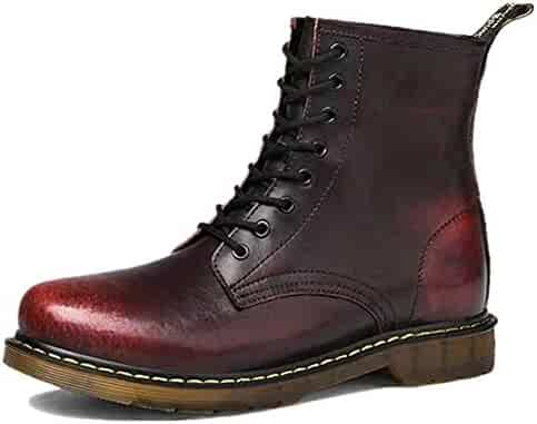 8eade30ee2808 Shopping 5 - Motorcycle & Combat - Boots - Shoes - Men - Clothing ...
