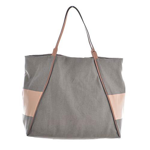 JOOP gris shopping Lara Bolso Canvas rx7TCqwrZ