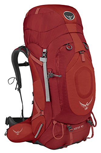 Osprey Packs Xena 70 Backpack