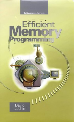 Efficient Memory Programming