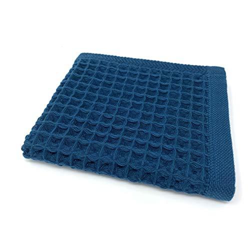 K-25 Waffle Face Towel, 14