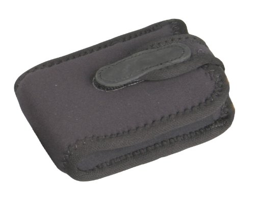 Neotech Small Wireless Pouch