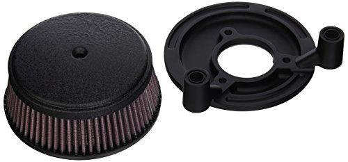 Stage I Air Cleaner Kit - 8
