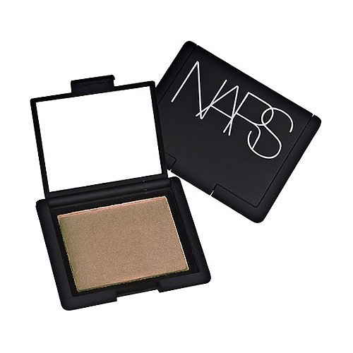 NARS Bronzing Powder, Laguna, 0.28 Ounce