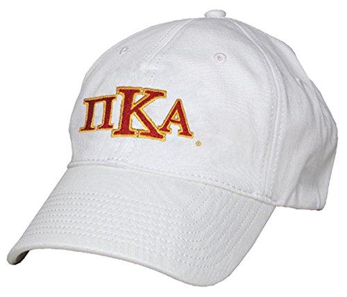 Pi Kappa Alpha Hat - 4