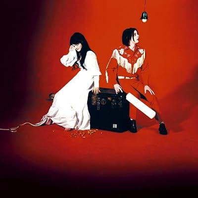 The White Stripes - Elephant - Amazon.com Music