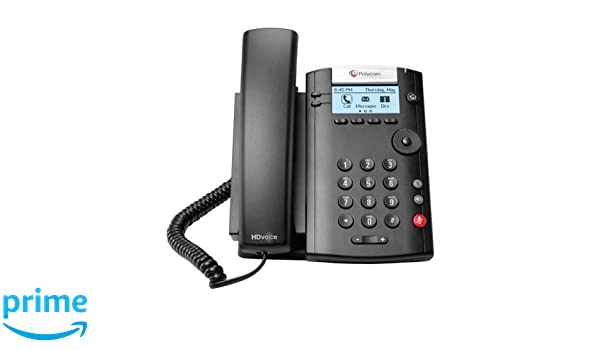 alpha-grp.co.jp Polycom VVX 400 Series Business Media Phone POE ...