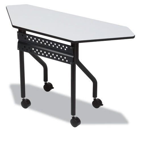 ICE68077 - Iceberg OfficeWorks 68077 Mobile Training Table