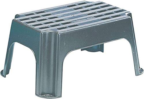 Fiamma 02950‐01‐ Step Gradino per Camper MP537