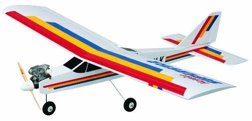 Hobbico Superstar .40 Monokote ARF Airplane