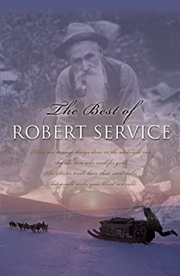 The Best of Robert Service
