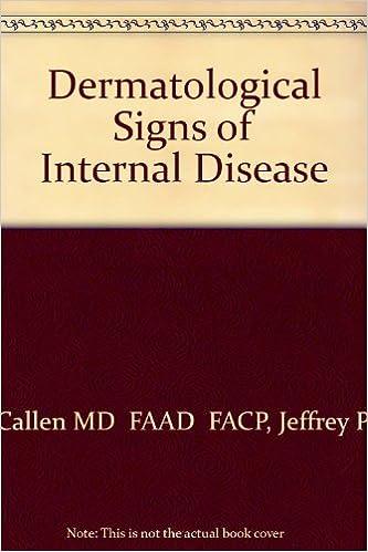 Internal Diseases Book