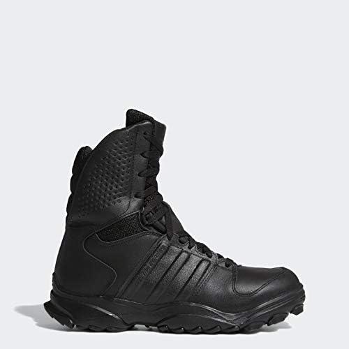 Gsg 9 D'entraã®nementNoir Adidas Performance Chaussure 2 OPnk0w8X