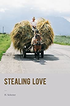 Stealing Love: A humorous Romantic Novel by [Schreter, H.]