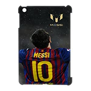 IPad Mini Phone Case for Lionel Messi pattern design GLM06SQ65823