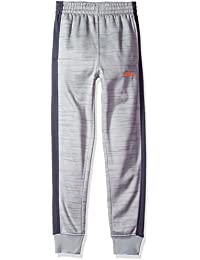 Big Boys' Falcon Jogger