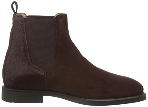 Gant Women's Jennifer Ankle Boots Red - Rot (Purple Fig G503) clearance official from china low shipping fee W71fAt5E2
