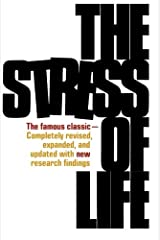 The Stress of Life Paperback