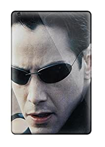 Alex D. Ulrich's Shop Lovers Gifts Defender Case With Nice Appearance (the Matrix) For Ipad Mini 3 4700561K82780093