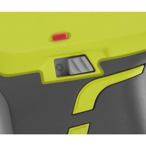 Toucan City Screwdriver + Ryobi 18-Volt ONE+ Glue Gun P305 + 8 in. x 7/16 in. Dia All Purpose Full Size Glue Sticks (10-Pcs) by Toucan City (Image #7)