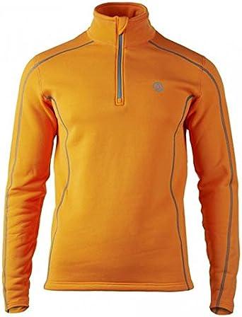 Ternua ® Grasser - Camiseta Hombre: Amazon.es: Ropa y accesorios
