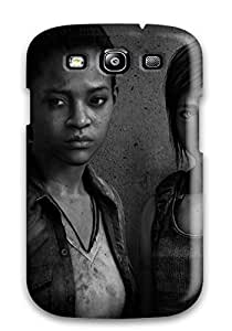 Mary P. Sanders's Shop Tpu Case Cover Protector For Galaxy S3 - Attractive Case