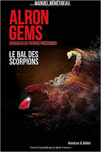 """Résultat de recherche d'images pour """"le bal des scorpions"""""""