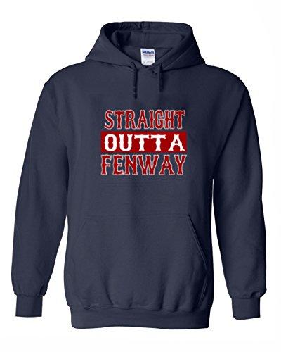 boston red sox hoodie - 9
