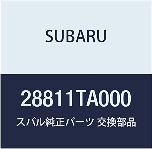 SUBARU (スバル) 純正部品 ホイール キヤツプ アセンブリ フル サンバー ディアス サンバー バン 品番28811TA000 B01MYVC2XO