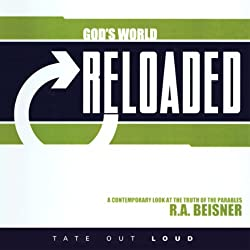 God's World Reloaded