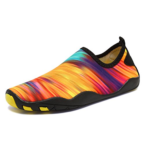kids water shoes quick dry boys